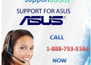 SupportBuddy Asus Support Number is 1-888-753-5164, so Call & Get Assisted