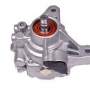 2003 Dodge Ram 2500 Power Steering Pump