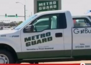 Commercial Pest Control Services from Metro Guard