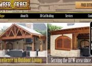 Website Design Services In Dallas