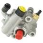 2005 Dodge Ram 3500 Power Steering Pump