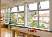 Commercial Glass Repair Services in MD