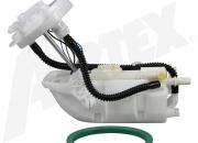 Dodge Neon 1999 Fuel Pump Module Assembly