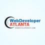 Best web development service at Atlanta