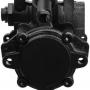 2000 Ford Ranger Power Steering Pump