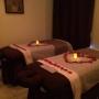 Professional Day spa salon in San Diego