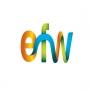 E-Commerce Web Designs Services