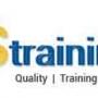 hadoop online training in usa,uk,india