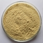 Contribution Of Cassia Powder in Human And Animal Diet