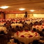 A2z Events Solutions Management integrated offerings cover special events,
