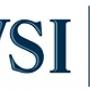 Paul Mathews – Internet Marketing Expert at WSI Digital Wave