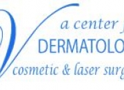 View more on: Wrinkle treatment in Jupiter