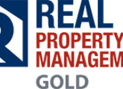 Best Property Management Services In Lusby
