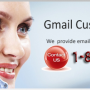 |1-844-202-5571| Gmail Technical Service Tollfree Number
