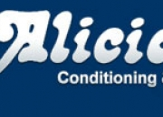 Orange Air Conditioning Service