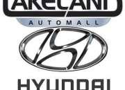 New & used hyundai car sales lakeland, fl (863) 236-9272