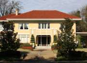 Luxury house in swiss avenue dallas texas, for sale at a bargain price