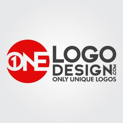 Get professional website designed for as low as $145