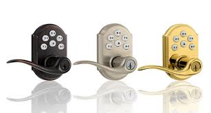 We are best choice for particular security lock service