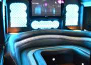 Are you looking for party with limousine party bus