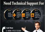 Want to Avail Avast Customer Service? Call @ the Toll Free Number: 1-888-753 5164