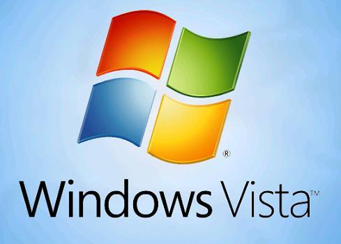 1-888-959-1458# windows-vista tech support number