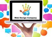 Graphics website and graphic design