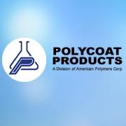 chemical resistance coatings