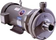 Cccentrifugal pump