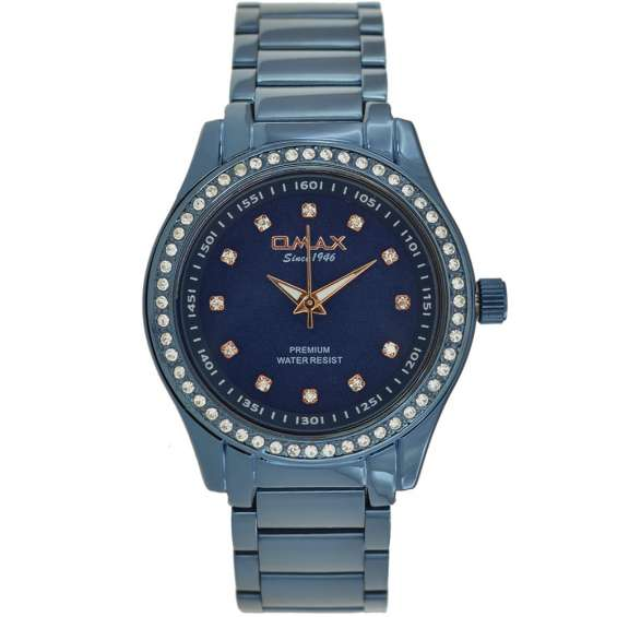 Top Ladies Wrist Watches Images