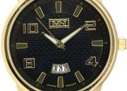 Mens Watch Brands, Sports Watches For Men, Watches For Men