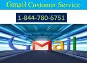 Gmail 1-844-780-6751 tech support helpline service
