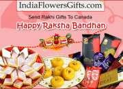 Offer your heartfelt wishes to your brother on raksha bandhan
