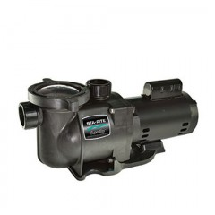 Pentair phk2ra6c-100l 0.5hp 115v supermax pool pump