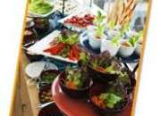 Get Superior Quality Catering Services around Texas