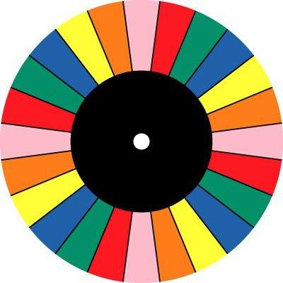 Raffle wheels for rent  http://www.decasino.net/prizewheel.html