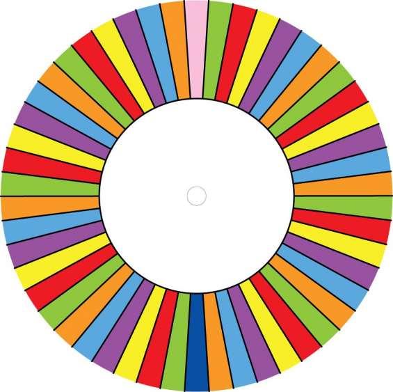 Prize wheel for rent  http://www.decasino.net/prizewheel.html