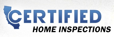 One of the major thing that you need to be aware in buying the home is the home inspection and that too from a qualified and well experienced home inspectors.