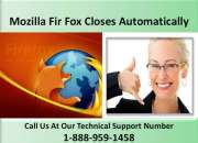1-888-959-1458#@Mozilla Firefox  Tech Suppport  Phone Number