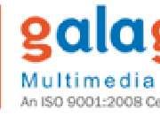 Creative logo design service