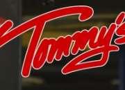 Toyota Timing Belt   Tommyht.com