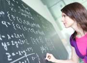 Learn Fundamentals From An Online Math Tutor To Score Straight 'A's