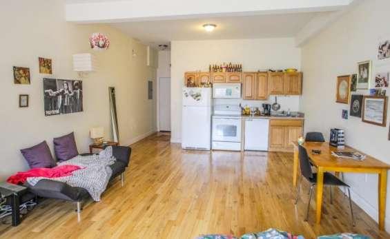1 bedroom apartments for rent , 4443 chestnut street, philadelphia