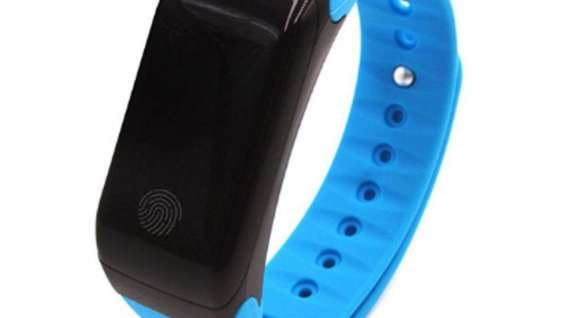 Kobwa x7 ip67 waterproof fitness tracker