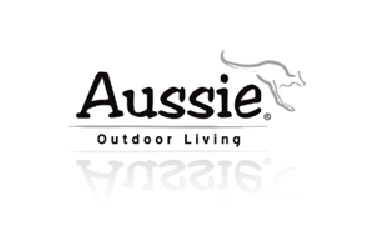 Find bbq parts & accessories for aussie, viking gas grills