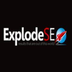 Seoexplode (seoexplode)
