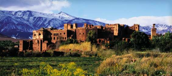 Top morocco tour operator | magiclamptours