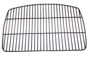Shop Porcelain Steel Wire Cooking Grid For Grill Mate, Uniflame Gas Grill Models