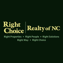 Best raleigh property investment services