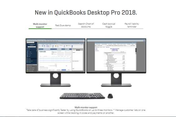 Http://www.qbhelpline.com/quickbooks.html